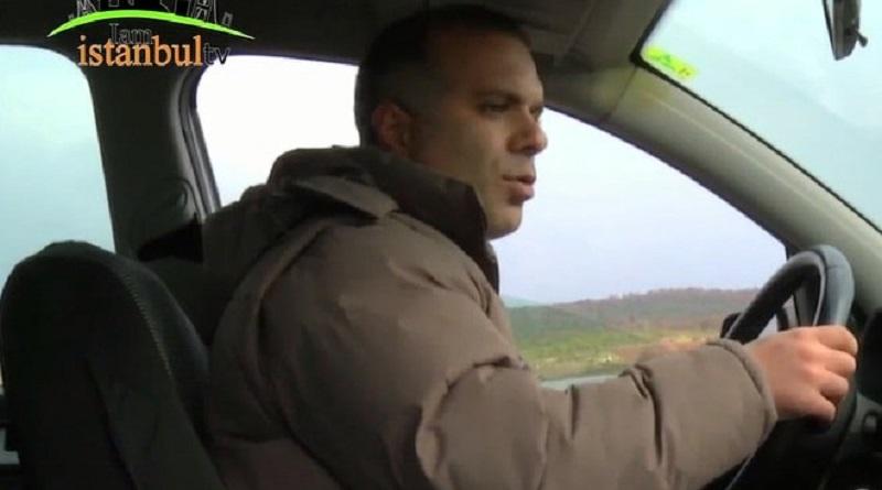 ileri ve güvenli sürüş teknikleri Ekonomik sürüş teknikleri eğitimi